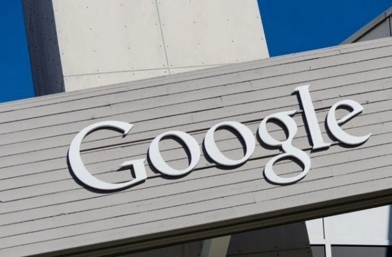 google hlavni alphabet