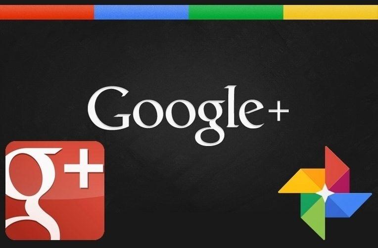 googleplus61_ico