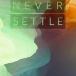 hans_never_settle