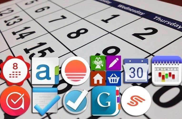 Číslo jedna připojení aplikace