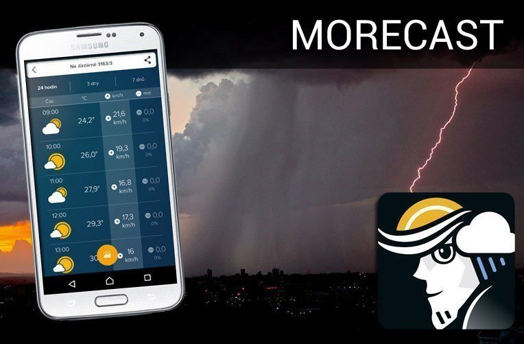 moreacast_ico