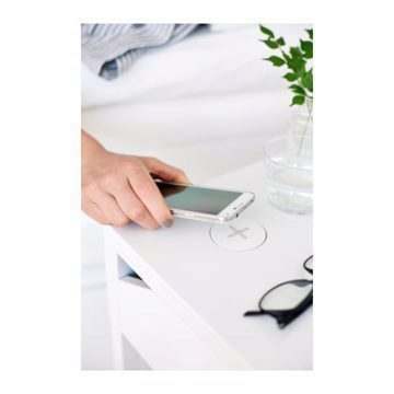 morik-wireless-charger__0371040_PH124102_S4