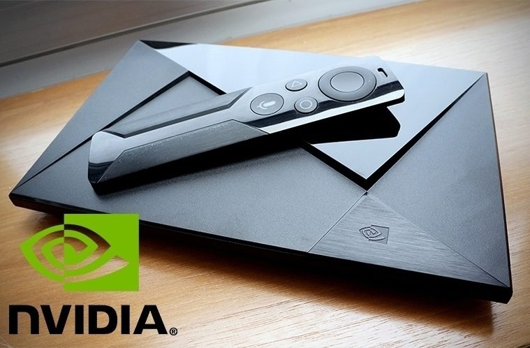 nvidia-shield-android-tv-uvod