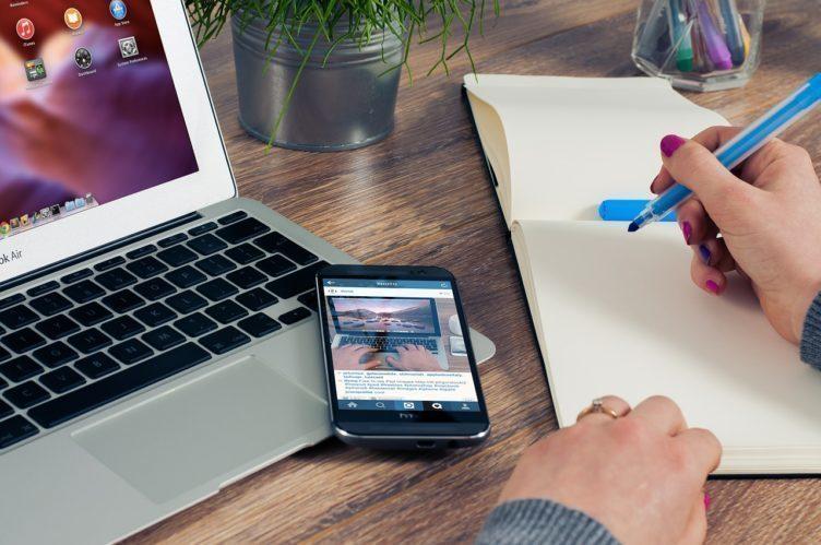 Zejména ve firmách bývá požadován tisk z tabletů a telefonů.