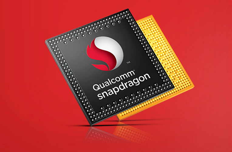 qualcomm snapdragon 820 hlavni