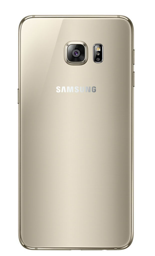 samsung galaxy note 5 2