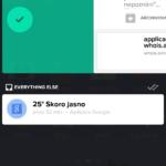 snowball – smart notification (10)