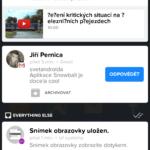 snowball – smart notification (3)
