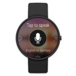 Microsoft Translator podporuje chytré hodinky