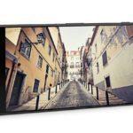 xperia-c5-ultra-gallery-1-1280×840-071770cb0e650d594d66959807eed089 (1)