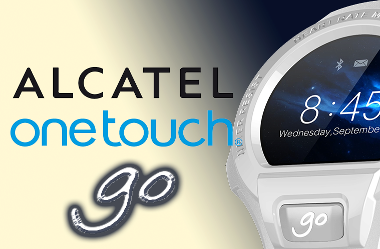 Alcatel-OneTouch-GoWatch-uvodka