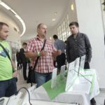 Alza Android RoadShow 2015 Brno – Acer (1)