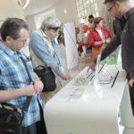 Alza Android RoadShow 2015 Brno – Acer (2)