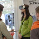 Alza Android RoadShow 2015 Brno – Samsung (2)