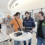 Alza Android RoadShow 2015 Brno – THL (3)