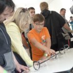 Alza Android RoadShow 2015 Praha – smart and wereables (1)