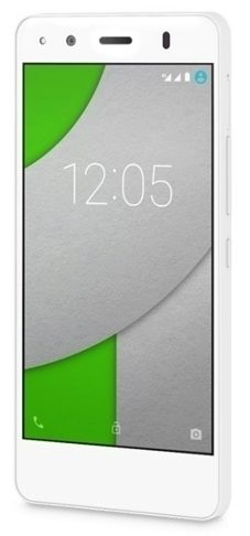Android One BQ_AquarisA4-52