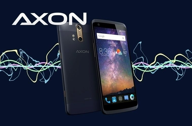 Axon-Elite-uvodka