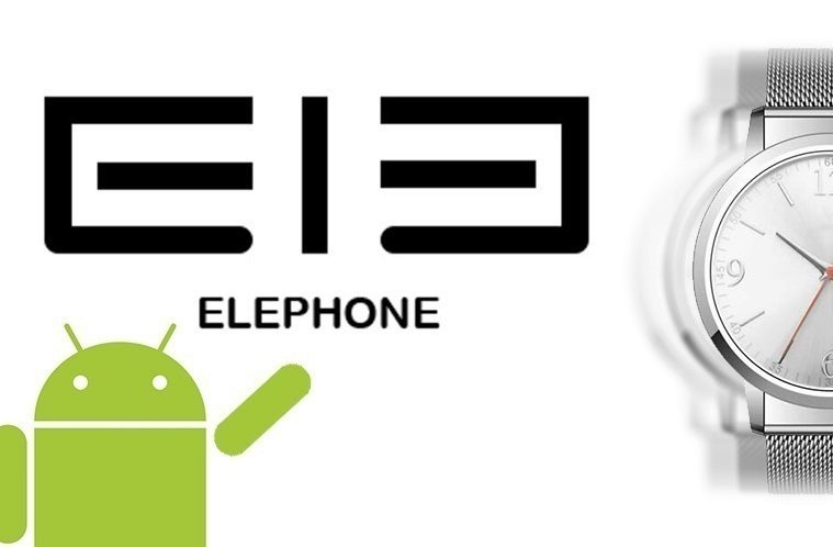 Elephone-Watch-uvodka