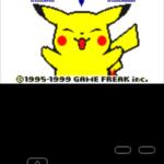 Emulator 3