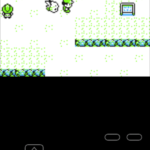 Emulator 4