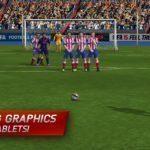 Fifa 15 Ultimate Team 1