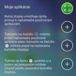 Galaxy S6 Edge 1