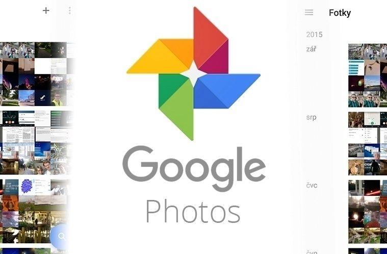 Google-fotky-nahledak