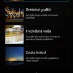 Honor 7 aplikace fotoaparátu 2