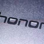 Honor 7 logo