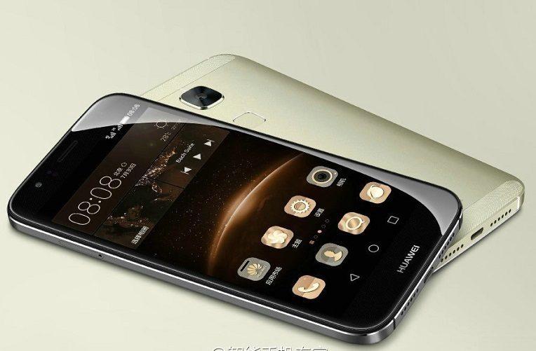 Huawei-G7-Plus-leak_4