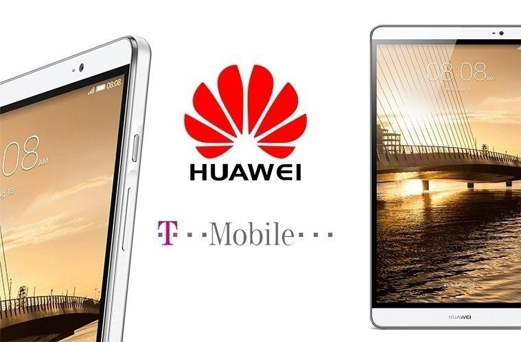 HuaweiMediaPad-8-0_LTE-uvodka