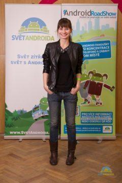 Kamila Ciencialová