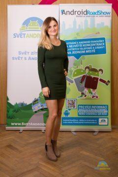 Kristýna Pokludová