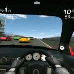 Lenovo Vibe Shot - Real Racing 3