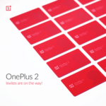 OnePlus 2 invites (1)
