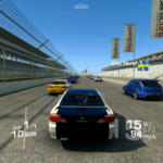 Oppo R7 Real Racing 3