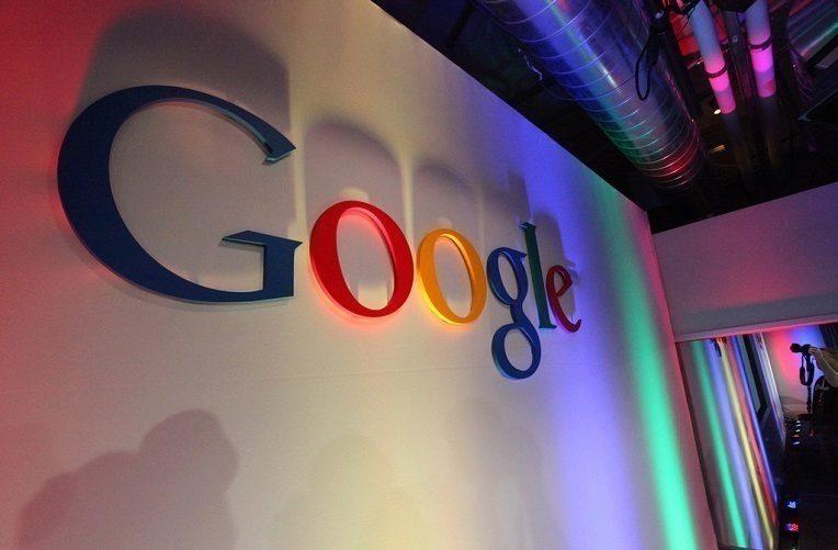 Představení Google Nexus