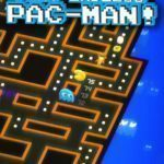 Pacman 256 1