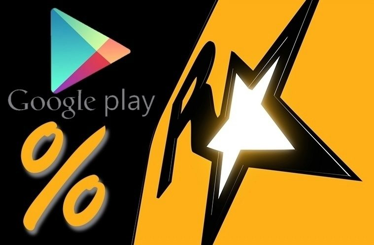 stargames na android