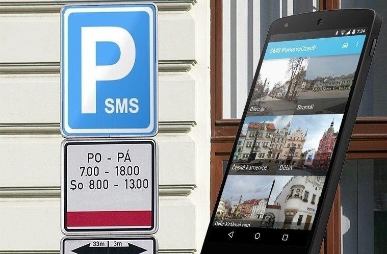 SMS_ParkovaCzech-nahledak