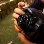 Samsung Galaxy S6 Edge Plus – Makro fotografie