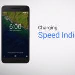 rychlost nabijeni android 6