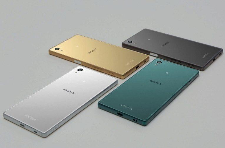 Sony-Xperia-Z5-1441205330-0-0