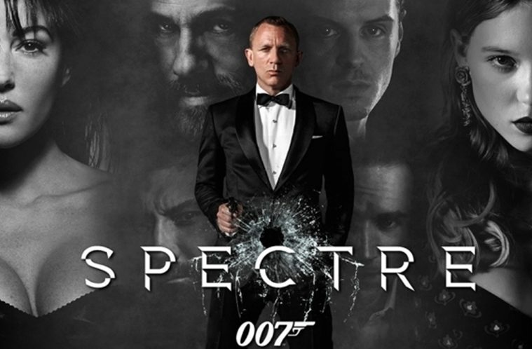Sony-XperiaZ5-Made-for.James-Bond-Spectre