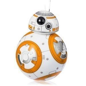 Sphero BB-8 Star Wars