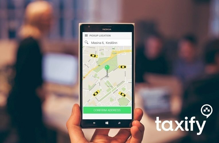 Taxify-WinPhone-1024×671