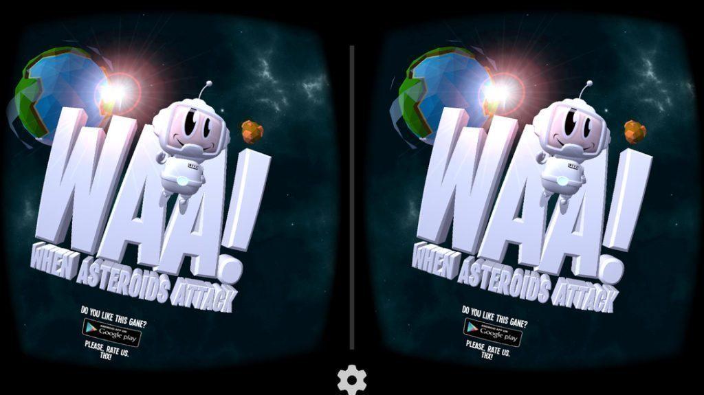 WAA!VR_App