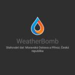WeatherBomb