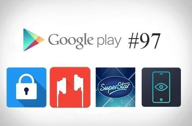 android aplikace 97 hlavni